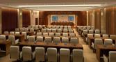 中型会议室会议系统解决方案