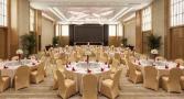 宴会厅会议音响系统解决方案