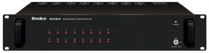 十六路电源管理器BVS-8615