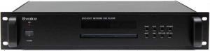 受控DVD播放器BVS-8507
