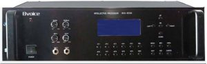数控矩阵编程控制主机(模块化)BVS-8500