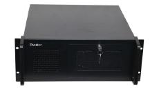 无纸化会议系统服务器BV-H7700