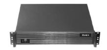 无纸化视频解码器BV-H7701