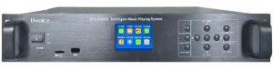 MP3编程主机BVS-8600B