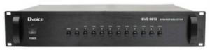 十路分区器BVS-8613