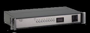 网络电源控制器BV-8N