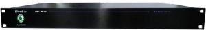 IP广播电话控制器BVS-9610