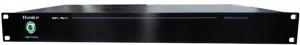 IP音频解码终端BVS-9611/9611S