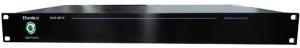 IP网络音频采集器BVS-9615