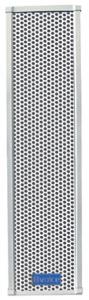 IP网络有源音柱式扬声器 40W/60W/80W/100W/120W