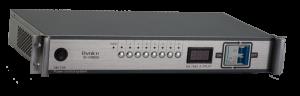 网络电源时序器BV-POWER8