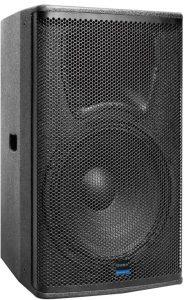 F系列专业音响BV-F10/F12/F15/F215/SR215